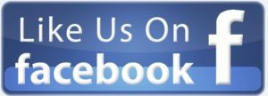 facebook-badge2