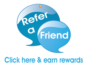refer-a-friend-icon-vertical-large
