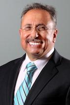 Dr. Sarkis Euksuzian - Orthodontist in Medford & Moorestown NJ