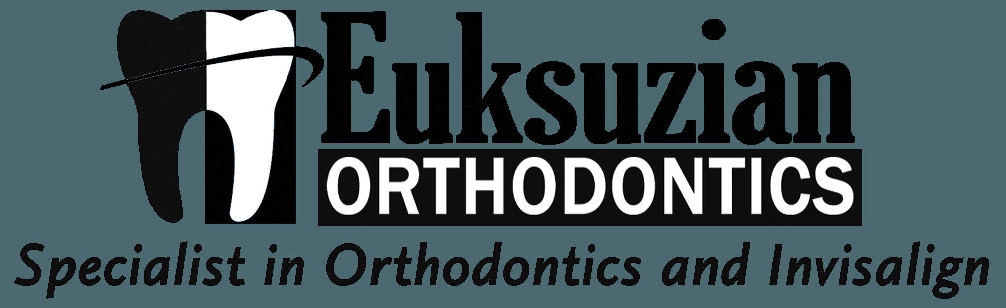Blog - Medford & Moorestown Orthodontist